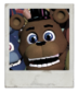 FNaFWorld-Icon.png
