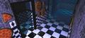 FNaF - Restrooms (Iluminado)