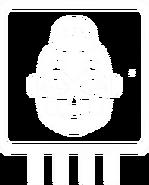 FNaF AR - Ballora - CPU Icon
