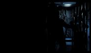 FNaF SL - Breaker Room (Funtime Freddy - Posición 4,2)