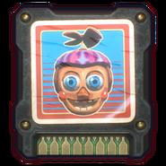 CPU Balloon Boy