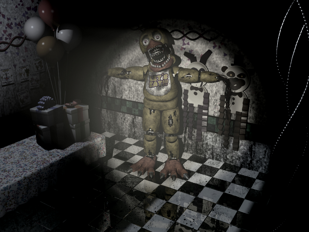 FNaF 2 - Party Room 4 (Chica).jpg
