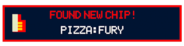 RedPizzaFury