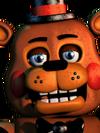UCN Toy Freddy.png