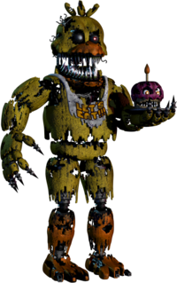 FNaF4 - Extra (Nightmare Chica).png