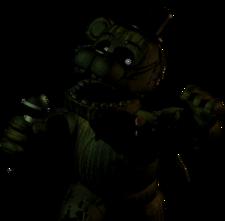 FNaF3 - Extra (Phantom Freddy).png