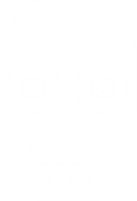 FNaF AR - Bare Endo - Plushsuit Icon