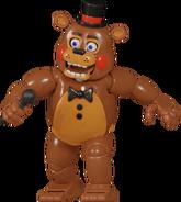 FNaF AR - Toy Freddy - Glimpse 3