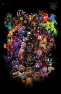 SD-Anniversary-Poster