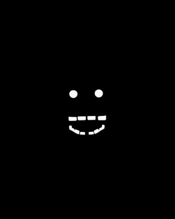 Rwqfsfasxc Five Nights At Freddy S Wiki Fandom Полная история аниматроника bonnie во фнаф ! rwqfsfasxc five nights at freddy s