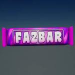 Fazbar - FNaFVR