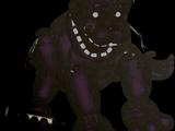Shadow Freddy