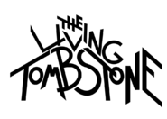 Tlt logo by phantombadger