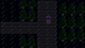 Midnight Motorist - Captura 4 (FFPS.jpg