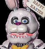 EasterBonnie-ARIcon