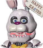 EasterBonnie-ARIcon.png