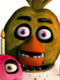 UCN - Chica - Icono.png