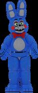 FNaF HW - Toy Bonnie - Cam 09