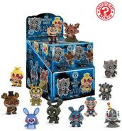 Funko-Five-Nights-at-Freddys-Mystery-Minis-Series-3-main