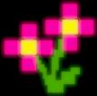 Fruity Maze - Flor (FFPS)