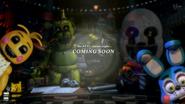 UltimateCustomNightDemo-Ending