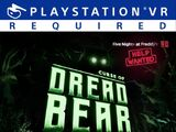 Curse of Dreadbear