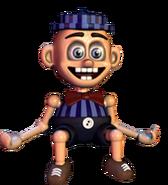 LittleJoeRender1
