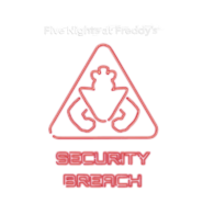 SecurityBreach Neon3 dropshadow