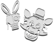 Alpine ui avatar icon mangle magician
