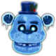 Freddy Frostbear Map Icon.png