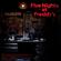 FNaF1Achievement-OneNightatFreddys.png