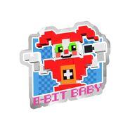 8-Bit-Sticker-2