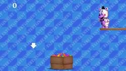 Discount Ball Pit (Minijuego) - Captura de pantalla (FFPS).png