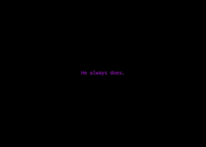 FNaF3 - Teaser 5 (He always does).jpg