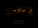 Unused and Removed Content (FNaF4)