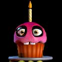 MrCupcake-Icon.png