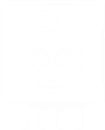 FNaF AR - Toy Chica - CPU Icon
