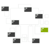 UCN - Mapa - Cam 04