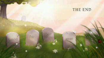Final Bueno - The End (FFPS).png