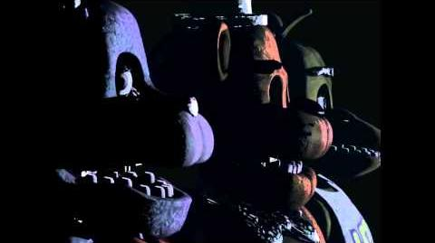 Five_Nights_at_Freddy's_3_Teaser_Trailer