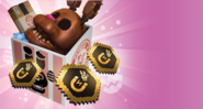 Alpine ui carousel chocolate bonnie