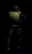 Beardread2