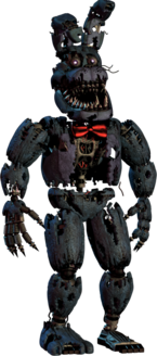 FNaF4 - Extra (Nightmare Bonnie).png