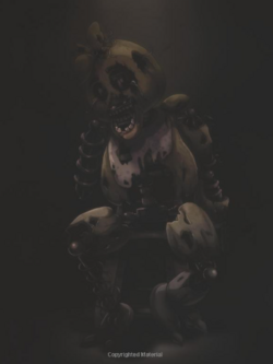 Survival Logbook - Chica.png