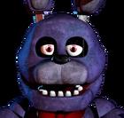 Bonnie-Icon.png
