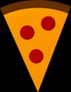 PizzaDart