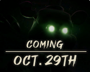 Coming-Oct29