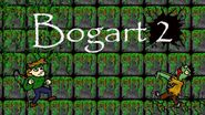 Bogart 2