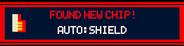 RedAutoShield