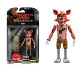 Foxy-ActionFigure